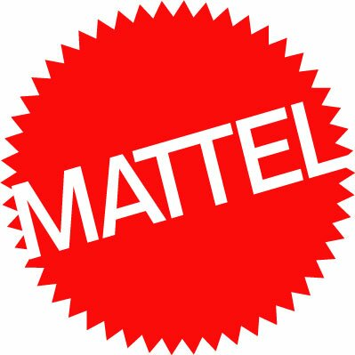 MORE TOY COUPONS! Save $10 on Mattel Toys