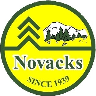 London's Novack's is Closing – GREAT DEALS!