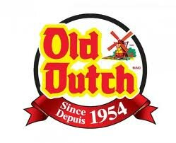 FREE Old Dutch Chips at Freshco