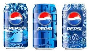 **PEPSI** Mail in Rebate Form–printable!