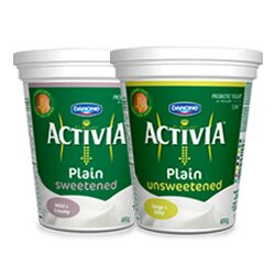 Danactive $10 worth of Coupon Booklet + $1 off Activia Hidden Save.ca Coupon