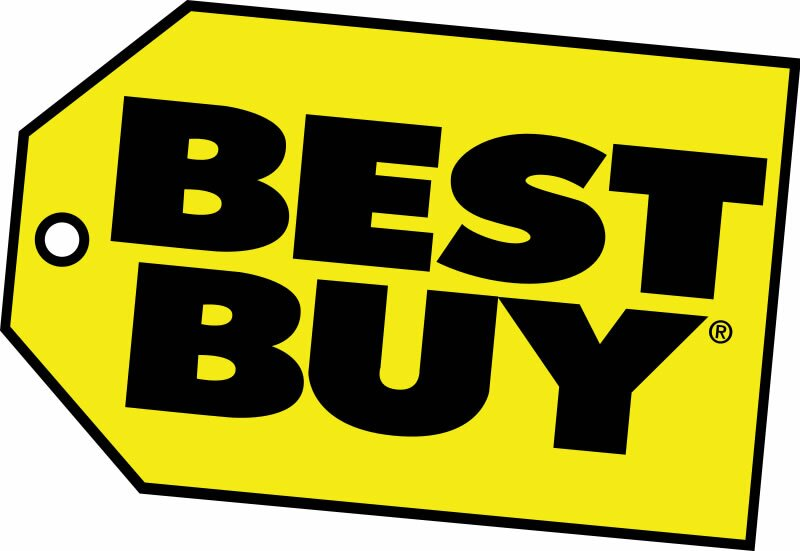 Best Buy Boxing Day Preview