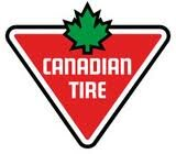 * NEW Canadian Tire DIGITAL Coupons Testing* Save 3 cents a LITRE (select areas only)