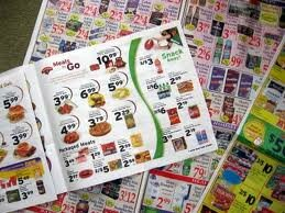 *PRINTABLE* Coupon Flyer Match-Ups – ONTARIO Oct. 25 – 31, 2013