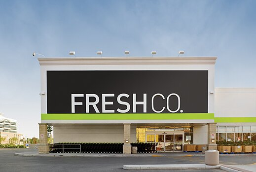 **FRESHCO** Matchups! March 14- March 20 2013