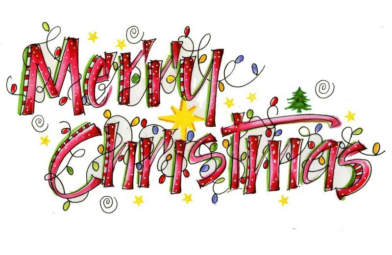~ Merry Christmas from Coupon Christine and the Coupon Allstars Canada Team ~ Twas the Night before a COUPONING Christmas