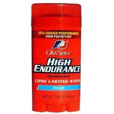 .99 Old Spice Deodorant Friday at RCSS