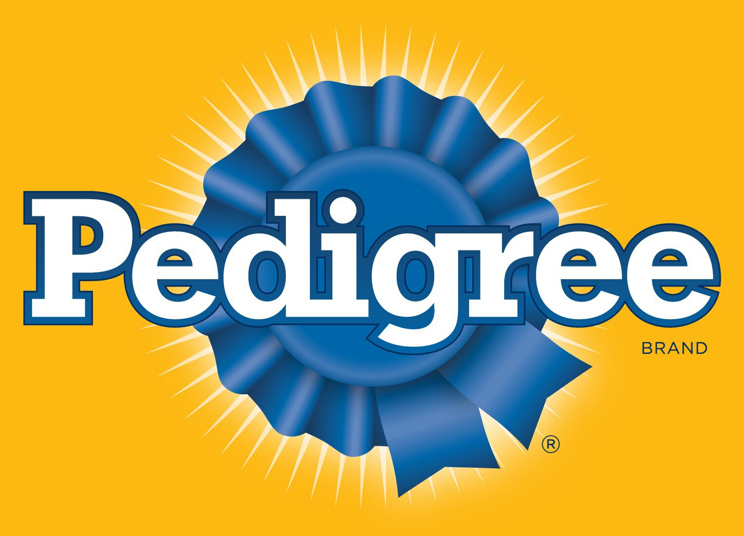 Pedigree Dog Food Coupons on Smartsource