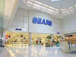 Sears days November 12 to 22nd! Great deals for the Holidays!