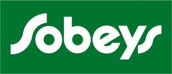 Sobey's Flyer Preview Dec 27- Jan 2 2012