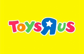 Toys R Us Boxing Week Flyer
