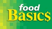 **Food Basics** Deals for Friday January 11 2013