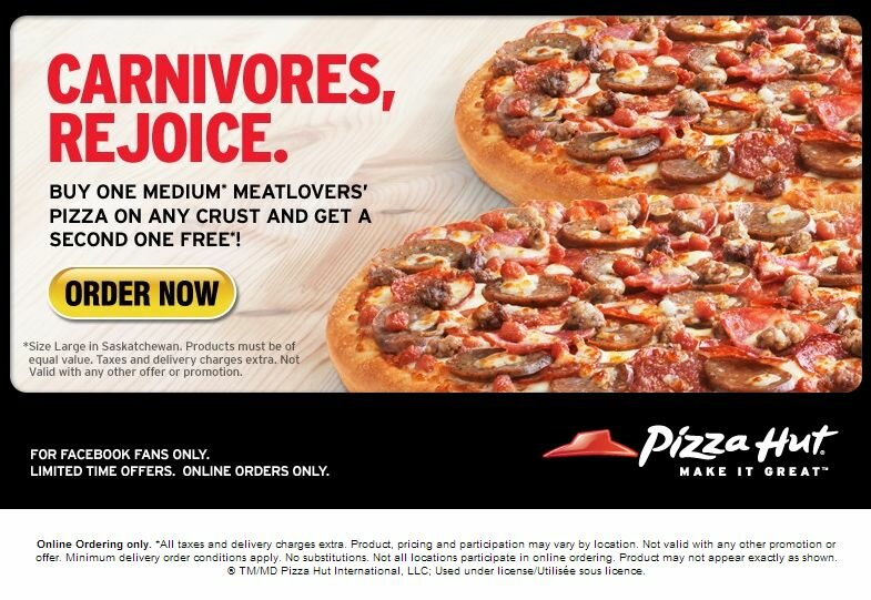 Image Result For Pizza Hut London