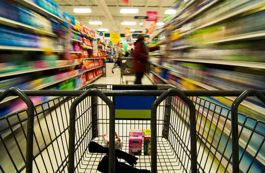 """Smart Couponing in 2013: Let's stay out of the """"penalty box""""!"""