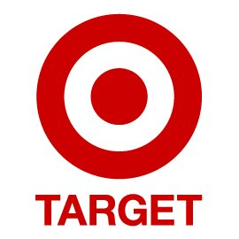 Target: A fan review ~ Welcoming our New Friends from Target