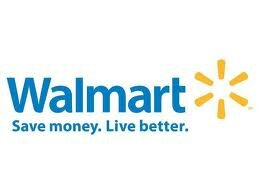 **WALMART** Flyer Preview Jan 3-Jan 10