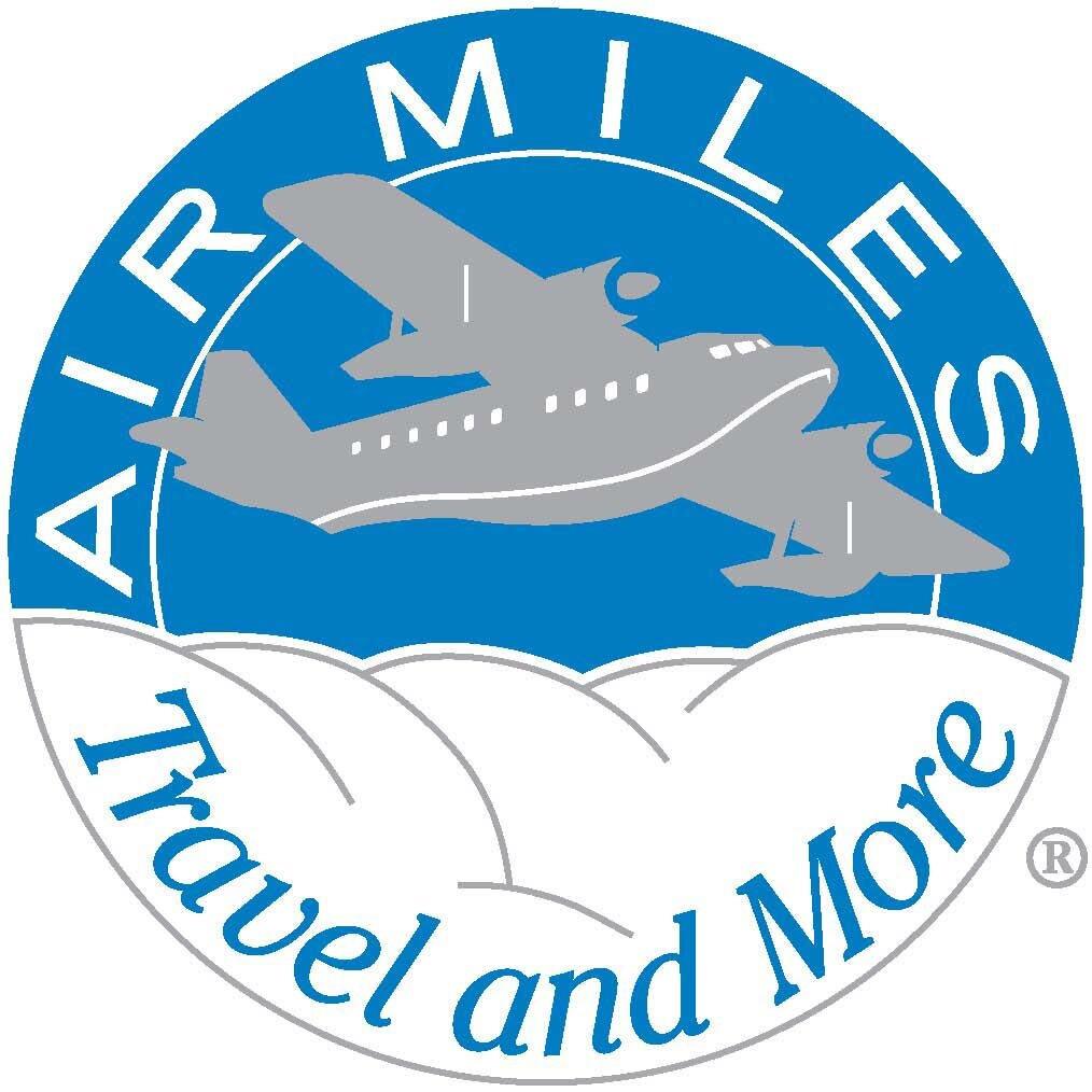 35 FREE Airmiles for completing an Ontario Health Survey