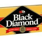 black diamond