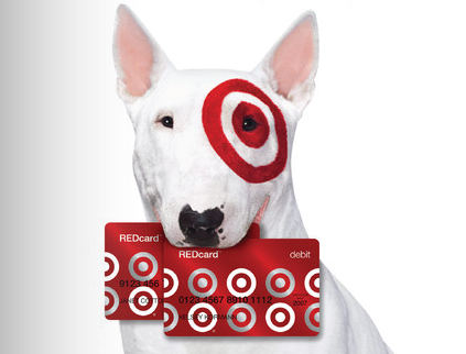 Target RedCard – Credit/Debit Card Now Available – 5% off ALL purchases
