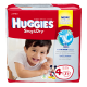Huggies printable wipes and diaper coupons!!