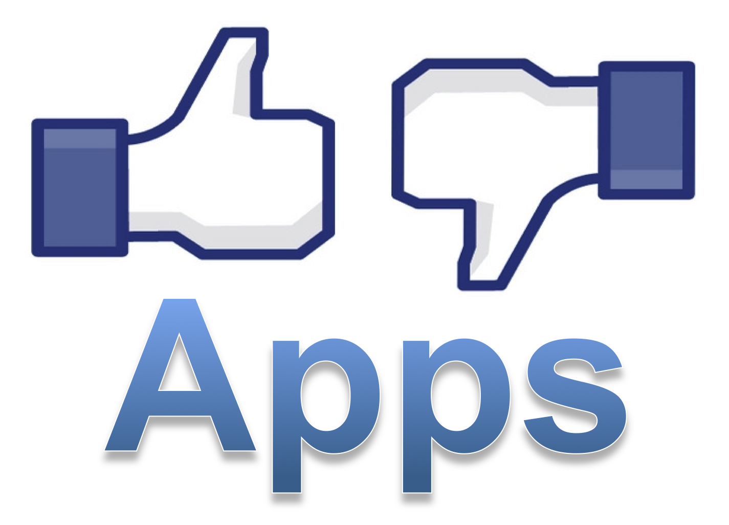* How to get rid of APPS on Facebook that you are required to accept to get Freebies **