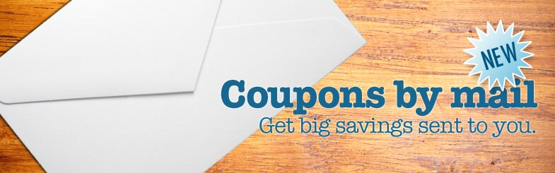 How to Navigate the RightatHome and webSaver Coupon Portal: Easy Instructions for you to Follow