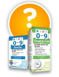 *3 NEW* Kids 0-9 $2 off PRINTABLE Coupons – Cough Syrups, Oral Solutions and Creams