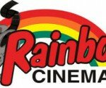 *EXCLUSIVE Money Saving COUPON for Rainbow Cinemas in London for CC.com fans!*