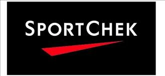 Sport Chek Huge summer footwear sale!