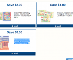 SCHNEIDERS PORTAL – $1 off Lunchmates x2  and $1 Pepperettes *