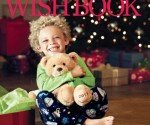 Sears Christmas WishBook is Available to Request through Sears Canada Site