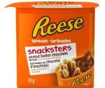 **NEW**Reese snacksters printable available