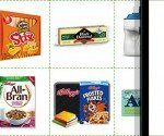 SNEAK PEEK of Checkout51 OFFERS for Sept 5 – 11, 2013