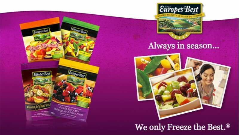**.50** Off Europe's Best PRINTABLE