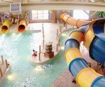 Family Adventures at Great Wolf Lodge Great Wolf Lodge, Niagara Falls, ON ~ JAUNT DEAL