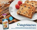**NEW** Weight Watchers Coupon!