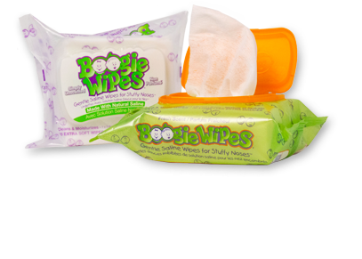 $2 off Boogie Wipes–EXP Nov 5 2013