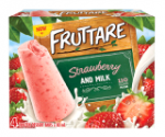 ANOTHER $4 off Fruttare Coupon