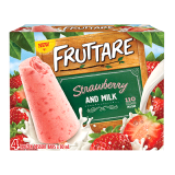 **FREE** Fruttare TODAY