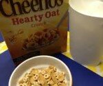 *NEW* $2 off CHEERIOS COUPON