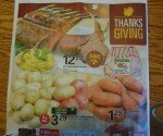 LOBLAWS (Ontario) Sneak Peek ~ Oct. 4 – 11, 2013 SALES – FLYER