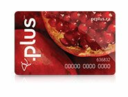 PC Plus Card