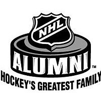 NHL Alumni Tickets—CONTEST!!