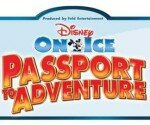Disney on Ice: Passport to Adventure – Promo Code