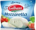 New Coupon for Galbani Cheese