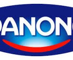 **Danone New printables**