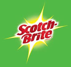New Printable Coupon from Scotch Brite