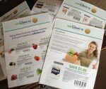 Canadian printables! Smartsource , Websaver,HealthyEssentials ~ The best PRINTABLE coupon databases for Canadians!