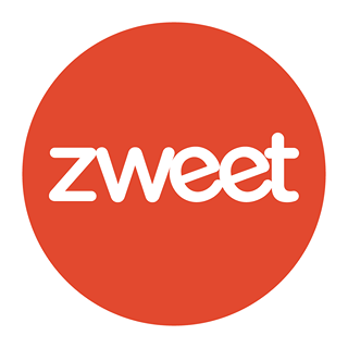 **Zweet April 22nd to 29th**