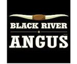 *Black River  Angus Coupon available now! *